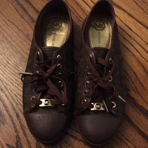 Micheal kors shoes!